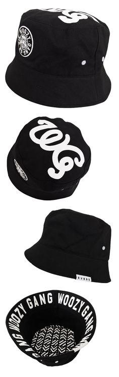 DVBBS - WG - Bucket Hat
