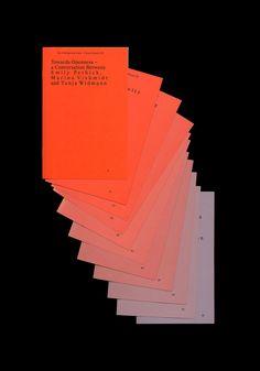 Swiss Federal Design Awards - Die Schönsten Schweizer Bücher des Jahres 2008