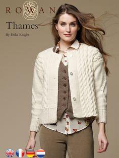 Thames - register on site for FREE pattern download