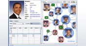 Touch Graph: Graph Visualization and Social Network Analysis Software