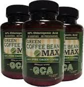 Green or unroasted espresso beans are some of the items that have the amazing ability to lower   hypertension of the body. https://www.youtube.com/watch?v=XJ_WfCa5CPU&feature=youtu.be