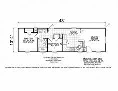 11 Best 16'x40' Cabin Floor Plans images   Cabin floor plans, Tiny  X House Plans Pole Barn Html on