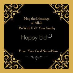 Most Inspiring Adha Messages English Eid Al-Fitr Greeting - 8de053d1c9e7d1085ff7f406fc8247f0--greeting-card-eid-mubarak-wishes  HD_861528 .jpg