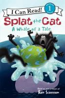 Buy Splat the Cat by Rob Scotton at Mighty Ape NZ. Splat the Cat is off for a day at the beach in this I Can Read book from New York Times bestselling author-artist Rob Scotton. Splat is excited bec. I Can Read Books, My Books, Book 1, This Book, Sounding Out Words, English, Reading Levels, Story Time, New Friends
