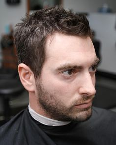 10 Best Hairstyles for Balding MenFacebookGoogle+InstagramPinterestTwitter