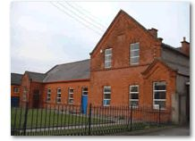 st. Peter's ns bolton st drogheda - Google Search Church Of Ireland, Cabin, Google Search, House Styles, Home Decor, Decoration Home, Room Decor, Cabins, Cottage