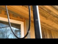 Southern Prepper1  Homesteading  - The Homestead Survival .Com
