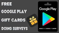gift card codes for free 2019 july Sell Gift Cards, Itunes Gift Cards, Free Gift Cards, Square Tool, Google Play Codes, Free Gift Card Generator, Simple Signs, Gift Card Giveaway, How To Get Money