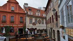 Cesky Krumlov_Cehia Czech Republic, My Photos, Street View, Travel, Europe, Viajes, Destinations, Traveling, Trips