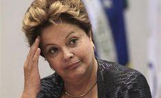 KRADIARIO: CRISIS EN BRASILROUSSEFF EXONERA A SUS MINISTROS P...