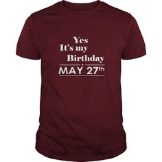 Shop Birthday April 1 Shirts TShirt Hoodie Shirt VNeck Shirt Sweat Shirt for womens and Men custom made just for you. Available on many styles, sizes, and colors. Designed by RichardBiz Tweed, A Nanny, Stilinski 24, Wife Birthday, October Birthday, Birthday Shirts, Friend Birthday, Happy Birthday, Love My Husband