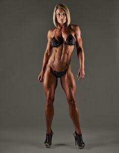 Female Form #Motivation #StrongIsBeautiful #WomenLift2