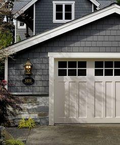 Siding Style Flagstone Color · Siding ColorsLake HousesPaint ColorsExtra  Storage SpaceHgtv ...