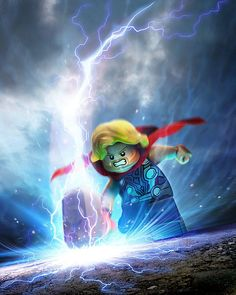 88 Best Lego Marvel Super Heroes Images Lego Marvel Super Heroes