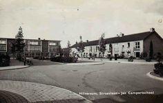 Stroeslaan
