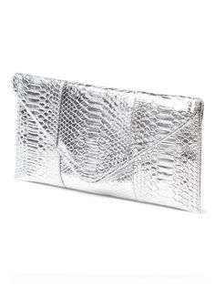 URBAN EXPRESSIONS Bailey Clutch $19.99 #tjmaxx