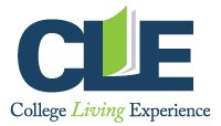 Situated near major college and vocational programs, CLE programs facilitate a transition to college and independent adulthood in a supportive, structured environment that emphasizes academic, independent living and social skills.