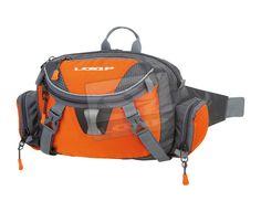 sportovní ledvinka LOAP - HIP BAG