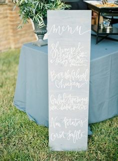 Real Wedding: Lauren + Melvin - The Mill at Yellow River