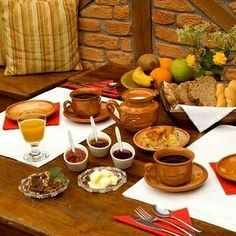 Breakfast vía www.alternagreece.com  #food #foodie #yummy #like #breakfast #likeit