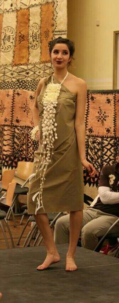 Aus meiner Kollektion Soi Yo! - Halsschmuck    info@katrinlenz.de  www.katrinlenz.de   #kette #halskette #schmuck #jewellery #jewels  #design #designer #schmuckdesignerin #schmuckstück #ethno #tribal #fashion #accessories #kunst #stuttgart #atelier #künstler #künstlerin