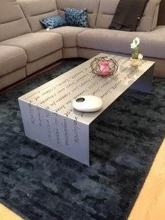 1508 voyage d couvrez cette superbe console avec d coupe laser du designer decor. Black Bedroom Furniture Sets. Home Design Ideas