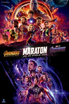 Avengers, France, Streaming Vf, Marvel, Movies, Movie Posters, Fictional Characters, Film Poster, Films