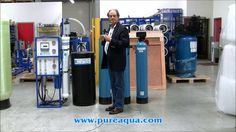 http://www.pure-aqua.com/brackish-water-ro.html : Pure Aqua manufactured and supplied Brackish Water Revese Osmosis Unit for a major water treatment company in Jordan. Its produce 3000 GPD.