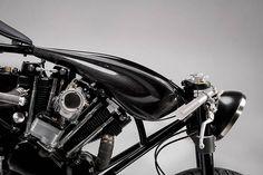harley-davidson-sportster-custom-4.jpg (625×418)