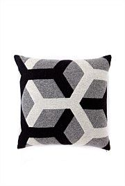 Jense Cushion