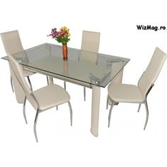 Dining Table, Kids, Furniture, Home Decor, Young Children, Boys, Decoration Home, Room Decor, Dinner Table