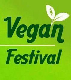Due giorni a Ferrara per scoprire tutte le novità del mondo vegano
