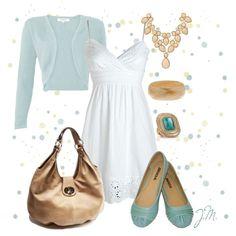 LOLO Moda: #summer #fashion #2014, http://www.lolomoda.com