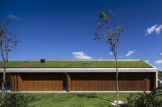 Gallery of MM House / Studio MK27 - Marcio Kogan + Maria Cristina Motta - 3