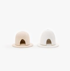 Individual Medley | Shop | Ceramic Incense Hut