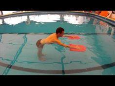 Water Pilates