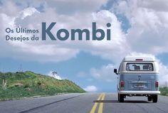 A última viagem da Kombi - http://marketinggoogle.com.br/2014/04/01/a-ultima-viagem-da-kombi/