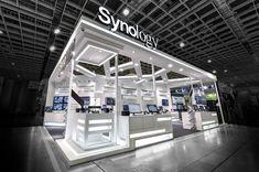 軸心設計 Exhibition Stall, Exhibition Booth Design, Exhibit Design, Stage Design, Event Design, New Taipei City, Minimalist, Kiosk, Exhibitions