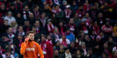 1.FC Köln verschenkt Führung Bittere Niederlage – FC verliert 2:3 gegen Stuttgart: * 1.FC Köln verschenkt Führung Bittere Niederlage – FC…