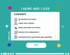 Skoolmaths | KS1 to KS5 Maths Math Activities, Teaching Resources, Year 1 Maths, Revision Guides, Comparing Numbers, National Curriculum, Primary Maths, Math Fractions, Free Math