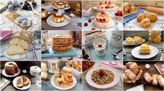 Best of 2016 - Daniella Food And Drink, Low Carb, Plates, Eat, Licence Plates, Dishes, Griddles, Dish, Plate