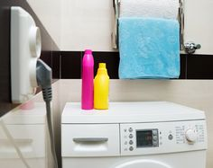 Energy-Efficient Appliances: Where to Find Real Savings.   How do your appliances measure up?