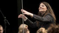 Göttingen. Täglich Oper - das bieten die Internationalen Händel-Festspiele rund ums zweite Festival-Wochenende. Das Beste: Es gibt noch Karten für viele Veranstaltungen.