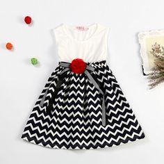 $24.00 (Buy here: https://alitems.com/g/1e8d114494ebda23ff8b16525dc3e8/?i=5&ulp=https%3A%2F%2Fwww.aliexpress.com%2Fitem%2FGirls-Dresses-Summer-2016-Flower-Girl-Dresses-Girl-Party-Dress-Baby-Girl-Clothes-Children-Clothing-Toddler%2F1000002740036.html ) Girls Dresses Summer 2016,Flower Girl Dresses,Girl Party Dress,Baby Girl Clothes,Children Clothing,Toddler Infant Party Dress    for just $24.00