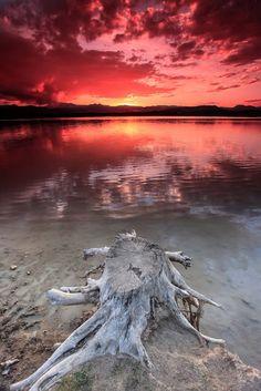 landscape, Canon, sunsets, magic hour  amazing stuff