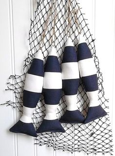 NAUTICAL ⏅ NOTIONS ✧