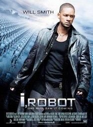 """I Robot """"Will Smith=my favorite actor"""" Fallout 4 Funny, Fallout New Vegas, Fallout Art, Streaming Hd, Streaming Movies, Will Smith, I Robot, Kino Film, Thing 1"""