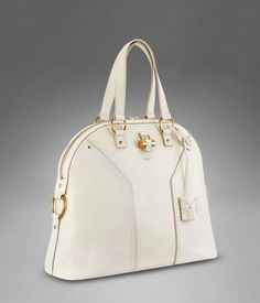 The 87 best Bags images on Pinterest   Bags, Backpacks and Totes 33271354bc