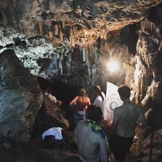 Tonga, Mount Rushmore, Places To Visit, Mountains, Nature, Travel, Viajes, Traveling, Nature Illustration
