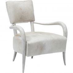 Elka Chair - Furniture - Chairs - Fabric